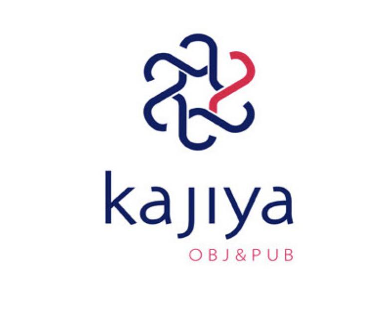 Logo Kajiya